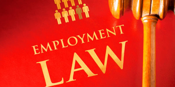 San Francisco Employment Attorney