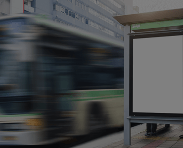 San Francisco Bus Accident Attorney - The Cartwright Law Firm, Inc.