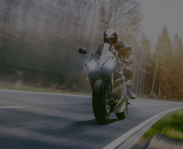 San Francisco Motorcycle Accident Lawyer - The Cartwright Law Firm, Inc.