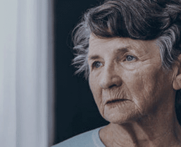 San Francisco Nursing Home Abuse Lawyer - The Cartwright Law Firm, Inc.