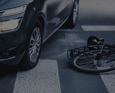 San Francisco Bike Accident Lawyer - The Cartwright Law Firm, Inc.