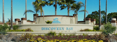 Discovery Bay Attorney - The Cartwright Law Firm, Inc.